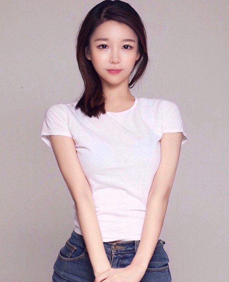 韓国美容整形外科で7年間勤務